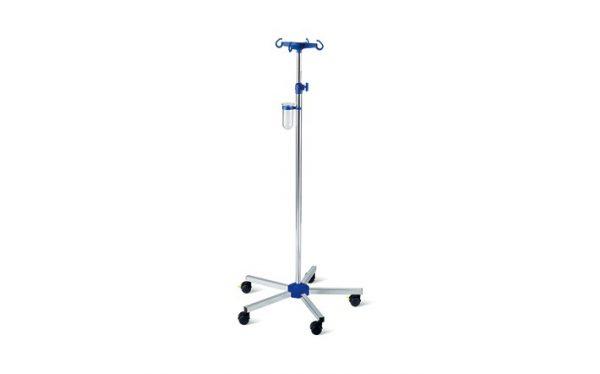 IV Pole Normal Care