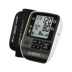 HM-35-Healthmate-Premium-Digital-Blood-Pressure-Monitor-Blood-Pressure-Blood-Pressure-Sets